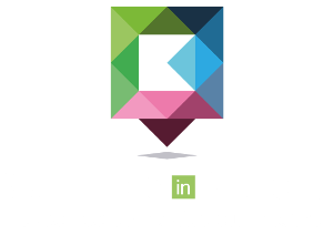 logo compta-intouch