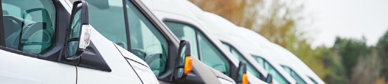 Taxe Sur Les Vehicules De Societe Tvs Pas De Declaration En
